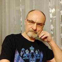 Леонид Козел, 72 года, Близнецы, Мытищи