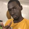 Abdou, 31, г.Сиэтл