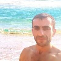 Нарек Тадевосян, 30 лет, Рыбы, Покров