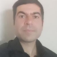 иван, 33 года, Близнецы, Баку