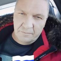 Стас, 52 года, Близнецы, Комсомольск-на-Амуре