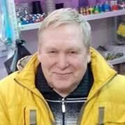 Анатолий Селезнев 46 Санкт-Петербург