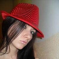 СаШуЛьКа!!!, 31 год, Весы, Алматы́