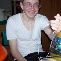 Илья, 30 лет, Рыбы, Рязань