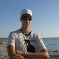 Дмитрий, 31 год, Дева, Ростов-на-Дону