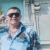 Александр, 55, г.Куровское