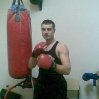 Сергей, 34 года, Стрелец, Киев