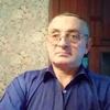 валерий, 56, г.Солнечногорск