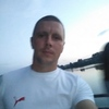 Петр, 36, г.Йиглава