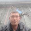 Ренаи, 27, г.Березники
