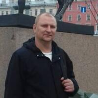 Александр, 38 лет, Близнецы, Саратов