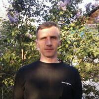 Сергей, 41 год, Дева, Алматы́