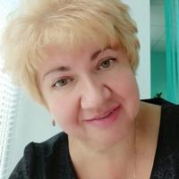 Елена, 55 лет, Скорпион, Саяногорск
