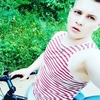 Роман, 23, г.Минск