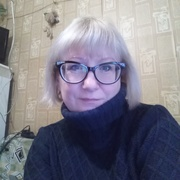 Ольга 48 Херсон