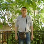 Анатолий 64 Алушта