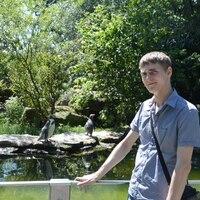Михаил, 33 года, Рак, Брест