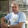 Сухроб, 58, г.Сысерть