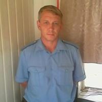 Сергей, 41 год, Близнецы, Ростов-на-Дону