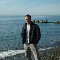 Анвар, 42 года, Весы, Люберцы