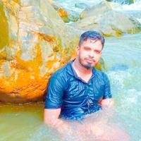 Rahul, 36 лет, Лев, Мумбаи