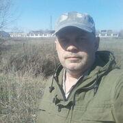 Олег 43 Самара
