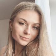 Kristina 22 Москва
