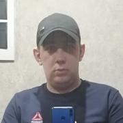 Иван 29 Новокузнецк