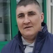 АЛЕКСЕЙ 38 Омск