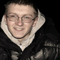 Владислав, 28 лет, Близнецы, Красноярск