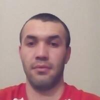 улугбек, 29 лет, Овен, Иваново