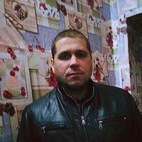 толик, 39 лет, Водолей, Ростов-на-Дону