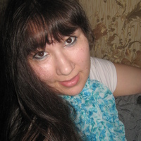 Лейсан, 32 года, Водолей, Нижнекамск