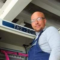 Алексей, 44 года, Овен, Братск