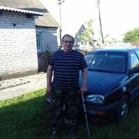 Леонид, 69 лет, Весы, Брест