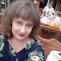 Ольга, 45 лет, Дева, Минск