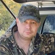 Дмитрий 36 Нижневартовск