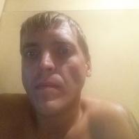 Александр, 36 лет, Близнецы, Новосибирск