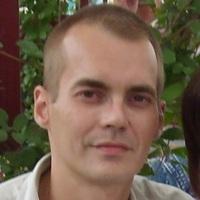 Андрей, 47 лет, Рак, Чита