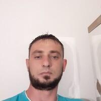 Boris, 36 лет, Рак, Аугсбург