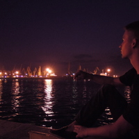 Djoni, 31 год, Овен, Полтава