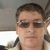 Асман, 34, г.Хасавюрт