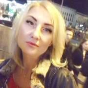 Оксана 44 Киев