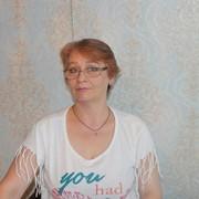 Елена 30 Котлас