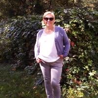 Нина, 51 год, Водолей, Подольск