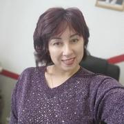 Татьяна 46 Уссурийск