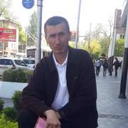 Azamat 41 Бишкек