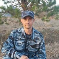 Алесей Пономарев, 38 лет, Водолей, Тюмень