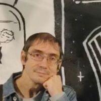 Fortunate, 47 лет, Водолей, Москва