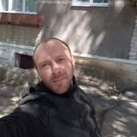 Костя Костя, 41 год, Козерог, Кораблино